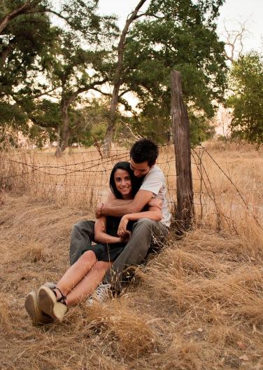 Travis & Jessica