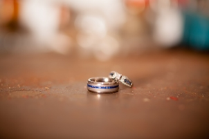 wedding_-23