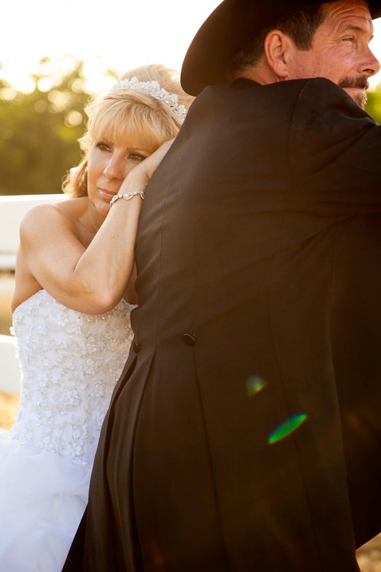 Mr. & Mrs. Slotte